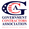 GCA Logo Transparent